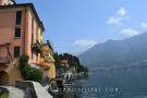 4 bedroom house for sale in Carate Urio, Como...