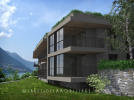 new Apartment for sale in Carate Urio, Como...