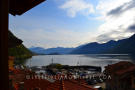 1 bedroom semi detached property in Argegno, Como, Lombardy