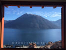2 bedroom Penthouse for sale in Argegno, Como, Lombardy