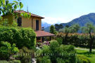 Detached house for sale in Tremezzo, Como, Lombardy