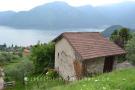 Tremezzo Stone House for sale