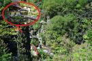 property for sale in Tremezzo, Como, Lombardy