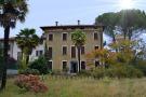 5 bed Detached property in Menaggio, Como, Lombardy