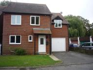 4 bedroom Detached home in Horseshoes Lane, Benson...