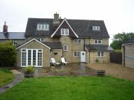 4 bedroom semi detached home to rent in Northampton Road...