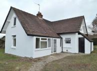 2 bed Cottage to rent in Silver Street...