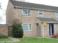 Flat in Orford Way, Malvern