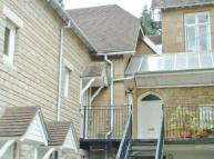 2 bed Apartment to rent in MYTHE COURT...