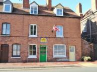 2 bedroom Terraced property to rent in CHURCH STREET...