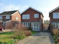 3 bed Detached property in Longfield...