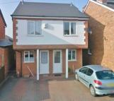 2 bed semi detached house to rent in 4B WILMOT ROAD...