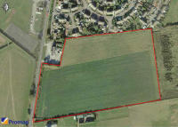 property for sale in Land at Warsop Lane,