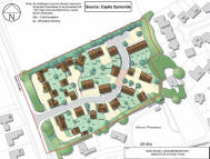 property for sale in Land at Main Road,