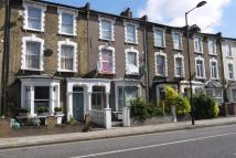 1 bed Flat in Graham Road, London