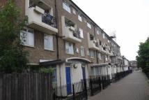 2 bedroom Flat for sale in Nye Bevan Estate, London