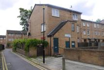 2 bed Flat in Foxley Close, London