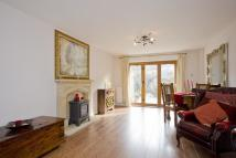 3 bed Terraced home for sale in Meadow Close, London