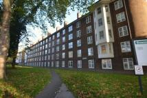 2 bed Flat in Amhurst Road, London