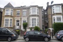 house for sale in Osbaldeston Road, London