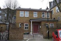 4 bedroom Detached property in Chester Crescent, London