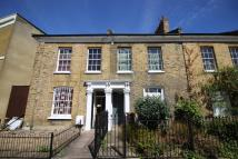Shrubland Road house for sale