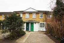 property to rent in Manor Road, London, N16
