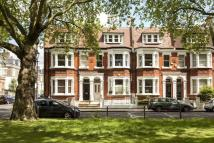 5 bed Terraced house for sale in Brook Green, London...
