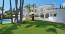 Naguelles Villa for sale