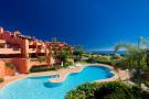 Apartment for sale in Los Monteros, Andalucia...