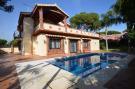 Villa for sale in El Presidente, Andalucia...