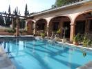 Villa in Las Brisas, Andalucia...