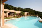 5 bed Bungalow for sale in San José, Ibiza...