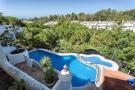 1 bedroom Apartment in La Quinta, Andalucia...