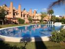 3 bedroom Town House for sale in Los Monteros, Andalucia...