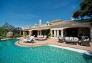 4 bed Villa in La Zagaleta, Andalucia...