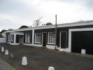 Detached property in Inniscrone, Sligo