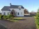 5 bedroom Detached house in Mayo, Ballina