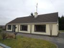 Detached house in Culleens, Sligo