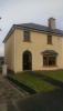 3 bedroom semi detached property in Lahardane, Mayo