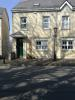 3 bed Terraced house in Mayo, Ballina
