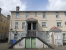 3 bed Duplex for sale in Ballina, Mayo