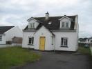 4 bedroom Detached house for sale in Inniscrone, Sligo