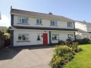 5 bed Detached home in Ballina, Mayo