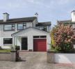 5 bedroom semi detached house in Ballina, Mayo