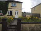 3 bedroom End of Terrace property for sale in Ballina, Mayo