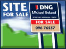 property for sale in Templeboy, Sligo