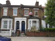 2 bedroom Flat in Adley Street, London, E5