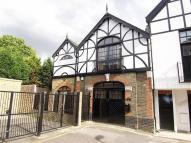 property for sale in York Mews, Ilford, Essex, IG1