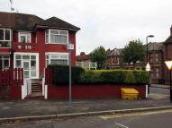 4 bedroom property for sale in Warwick Grove, London, E5
